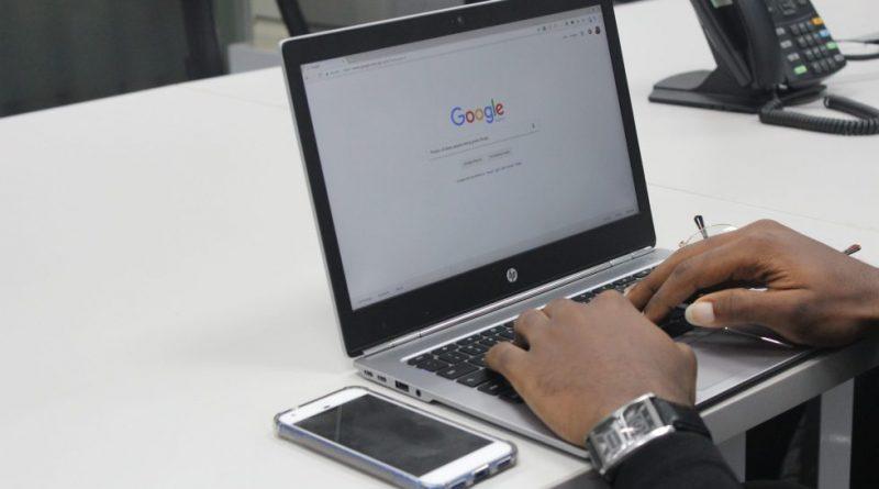 ¿Qué buscaron los mexicanos este 2019 en Google?