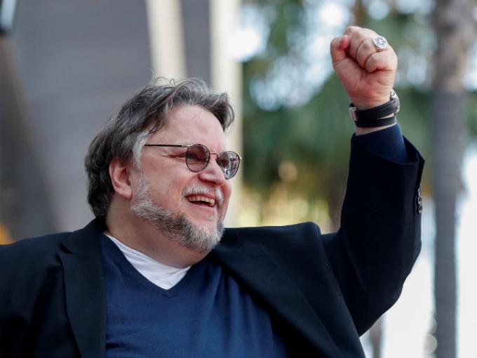 Guillermo del Toro lanza beca de hasta 60 mil dólares para estudiar cine