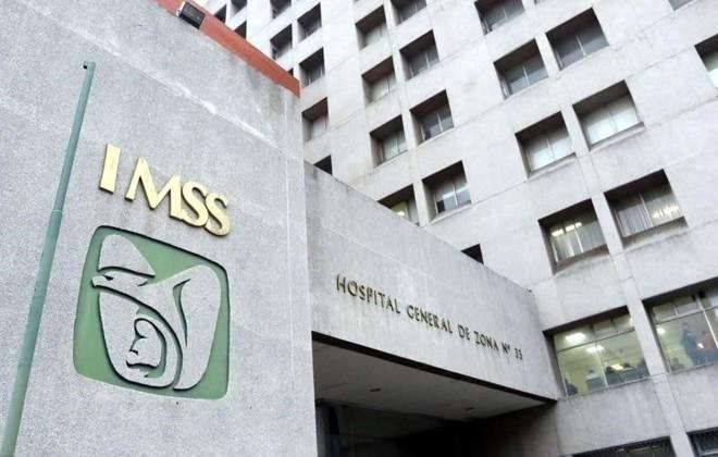 Abre IMSS 6 mil plazas para médicos y enfermeras