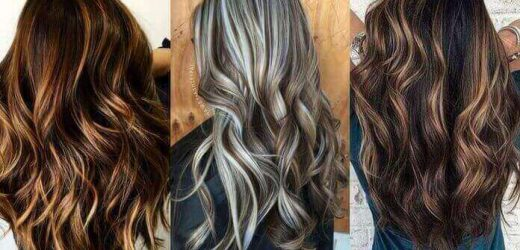 Tintes de cabello podrían causar cáncer