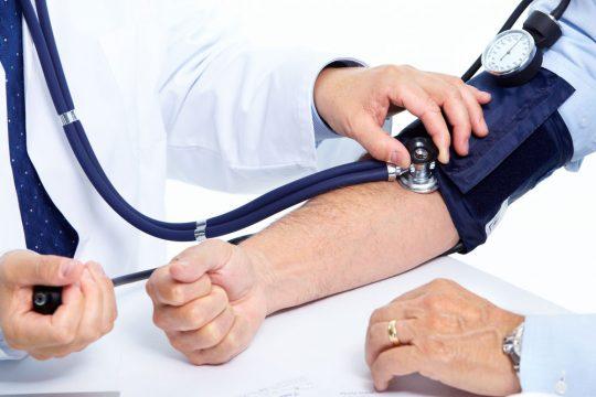 La hipertensión provoca 9,4 millones de muertes al año