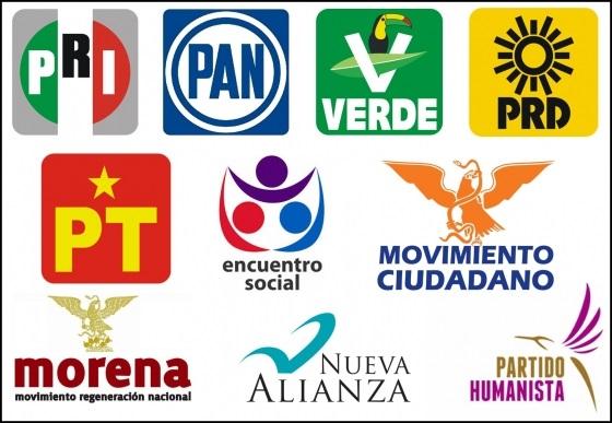 Partidos lamentan ataque en Torreón