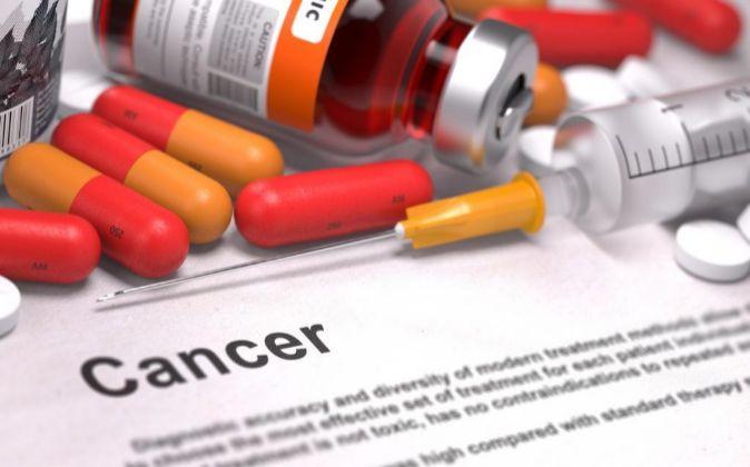 Denuncian monopolio en medicamentos contra el cáncer