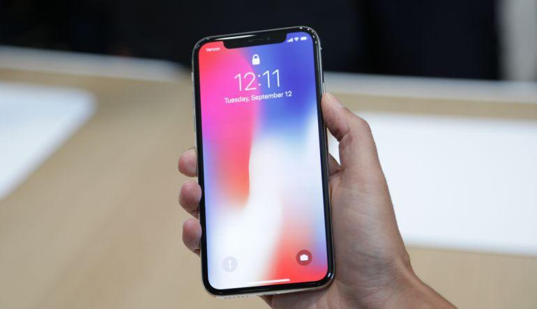 Apple comercializará dos modelos de  iPhone a bajo costo