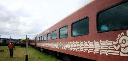 Fonatur continua con el proceso de licitaciones para Tren Maya