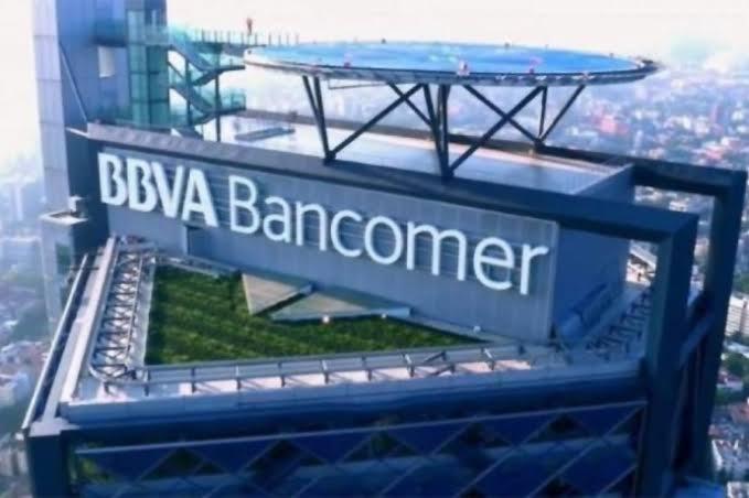 BBVA México  bajará sus comisiones este año