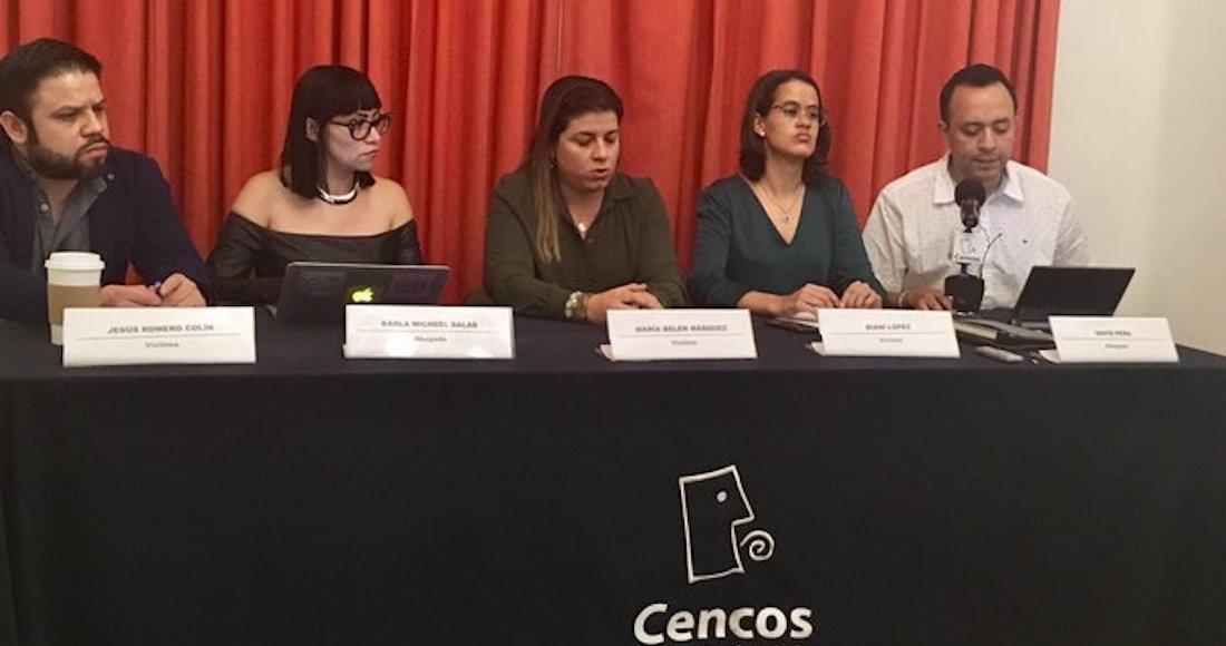 Dirigentes de los Legionarios de Cristo encubrieron abusos en Colegio de Cancún