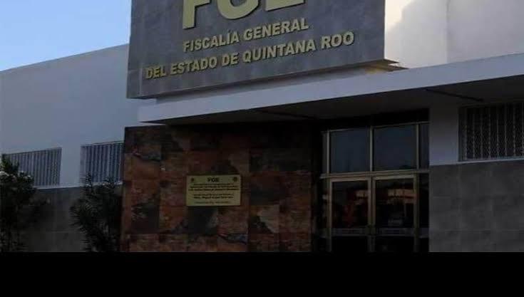 No se encubrirá a ningún servidor público, asegura la Fiscalía estatal de Qroo
