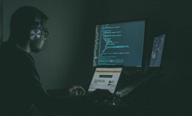 Expertos advierten auge de hackeos en este 2020