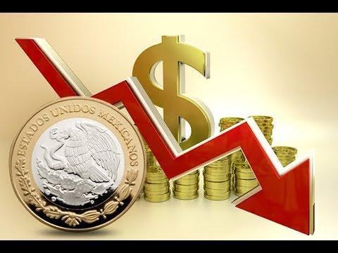 Cae la economía un 0.8% al cierre del año