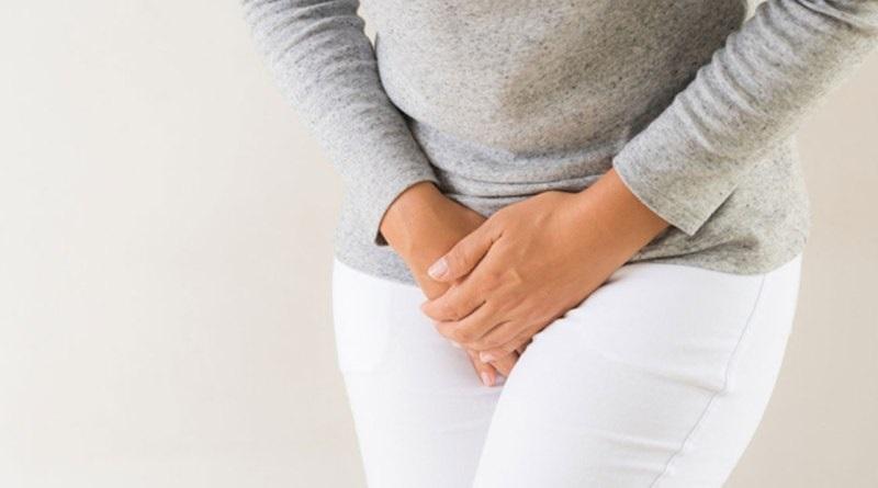 Una de cada cuatro mujeres tiene debilidad en músculos de la pelvis