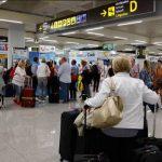 Profesor del IPN que viajó a China, posible portador de coronavirus en México