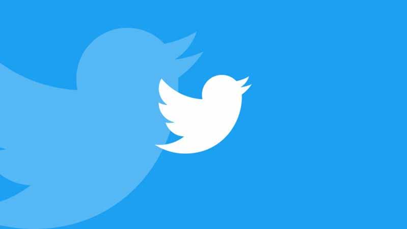 Twitter anuncia nueva política de seguridad