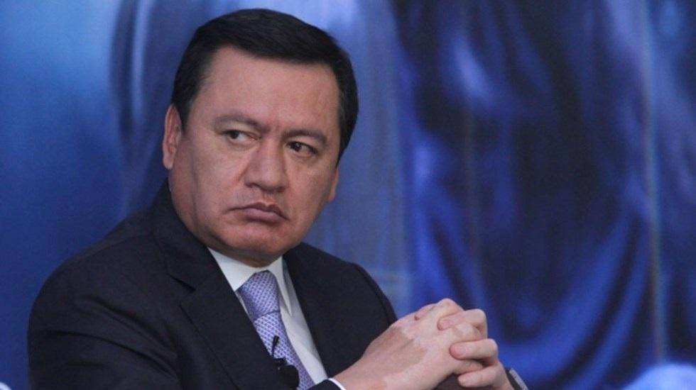 Senadores del PRI buscan impulsar crecimiento de México