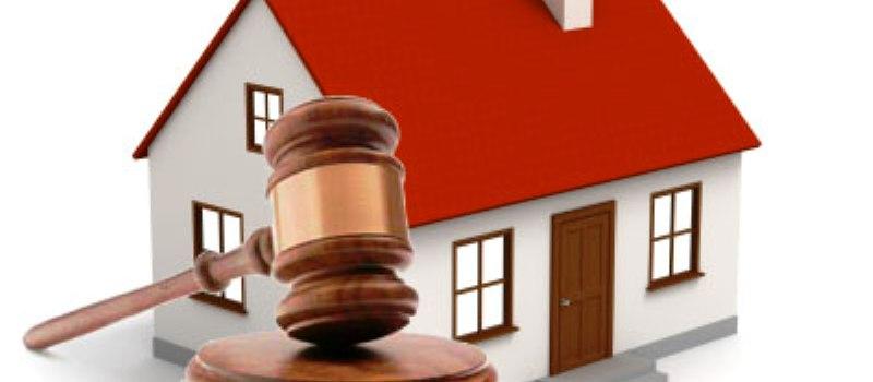 Arrendadores de inmuebles podrán realizar juicio en contra de un arrendatario morosos aún sin comprobante fiscal