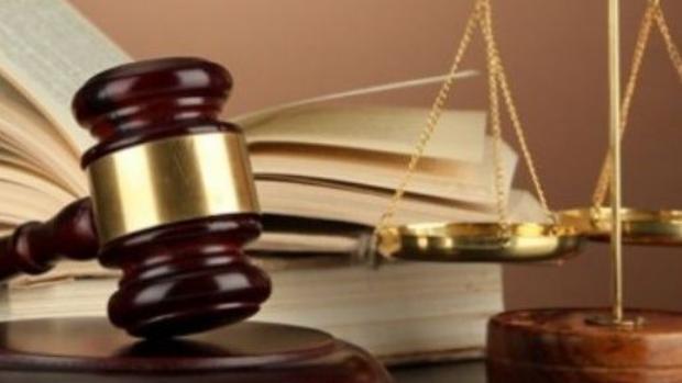 Yucatán, obtiene el primer lugar del Índice de Estado de Derecho en México