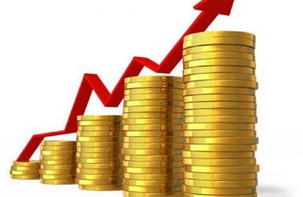 Inflación repunta a 3.24% en enero