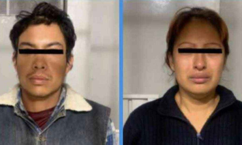 Vinculan a proceso a presuntos homicidas de Fátima