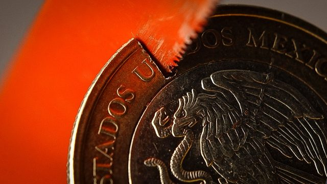 Especialistas mantienen expectativa de crecimiento de México