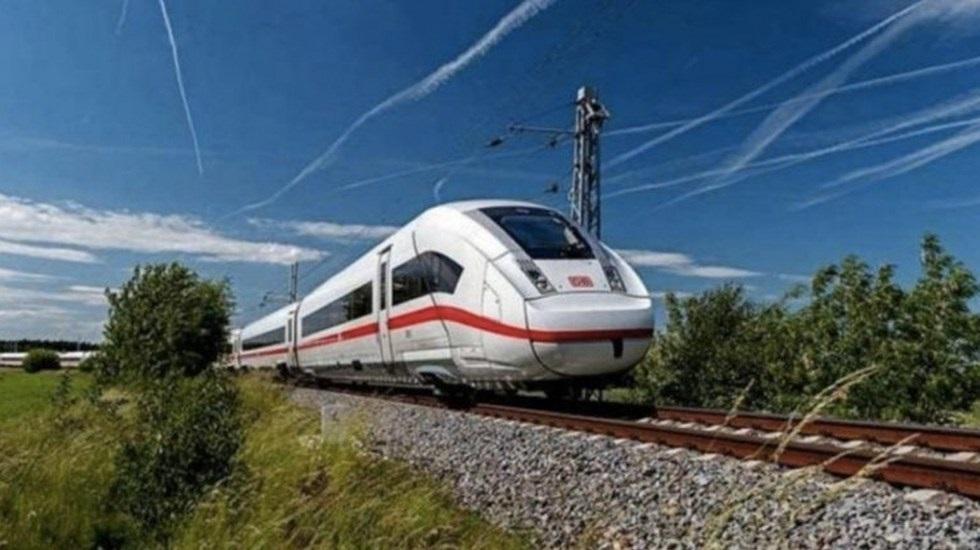 Fonatur propone estación subterránea de 4 kilómetros en Mérida para Tren Maya