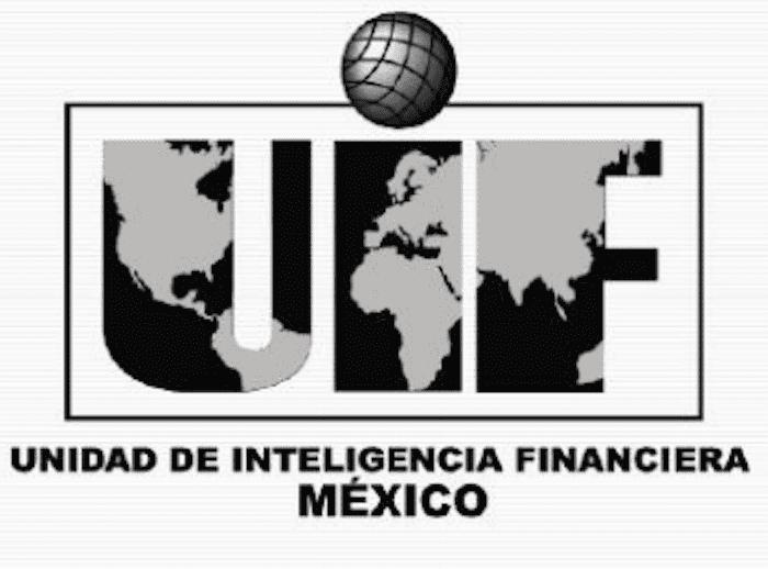 UIF 'congela' 14 cuentas relacionadas con Emilio Lozoya