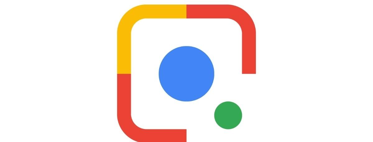Google Lens en Google Maps