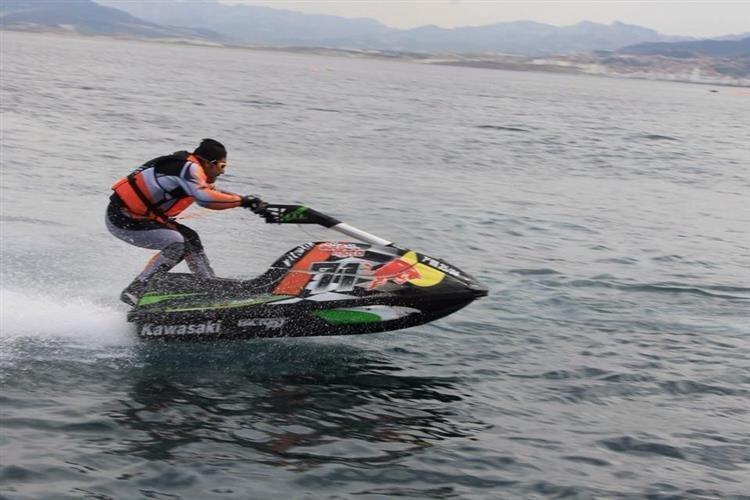 Falta impulso a competencias náuticas en Quintana Roo