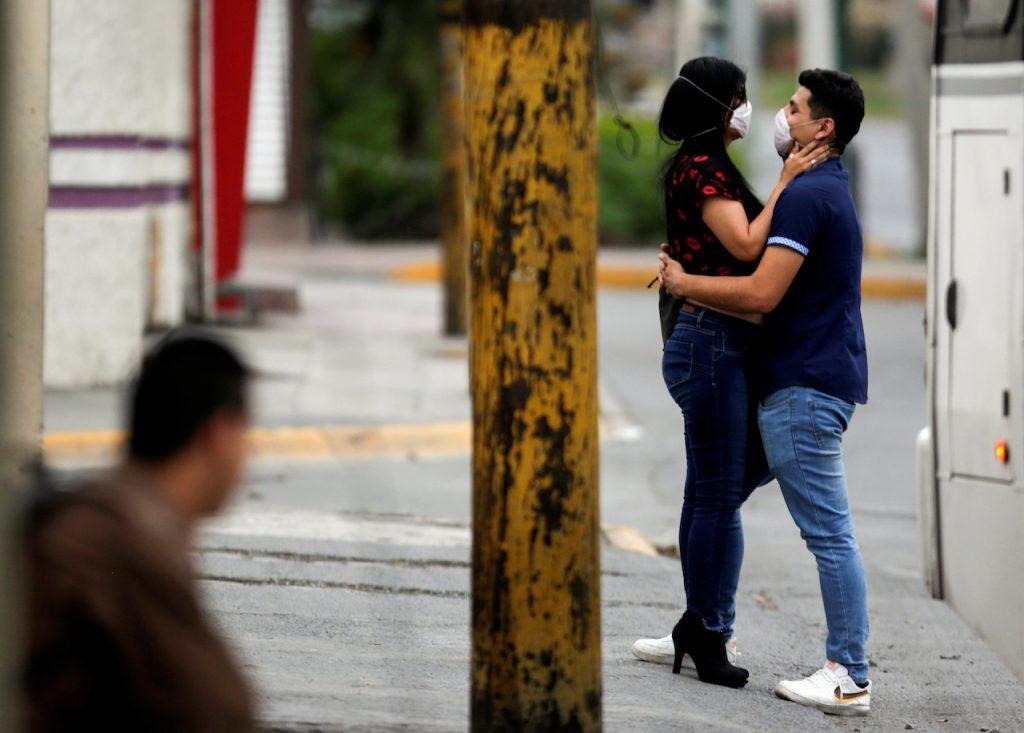 Gobierno de Yucatán dará multas y cárcel a quien no acate aislamento