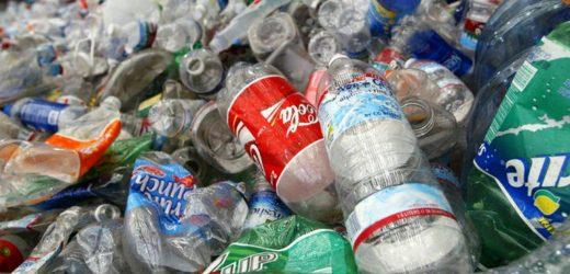 Reciclaje de plásticos, un reto global