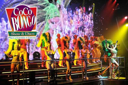 Cierre por Covid-19 dejará pérdidas millonarias a discotecas de Cancún