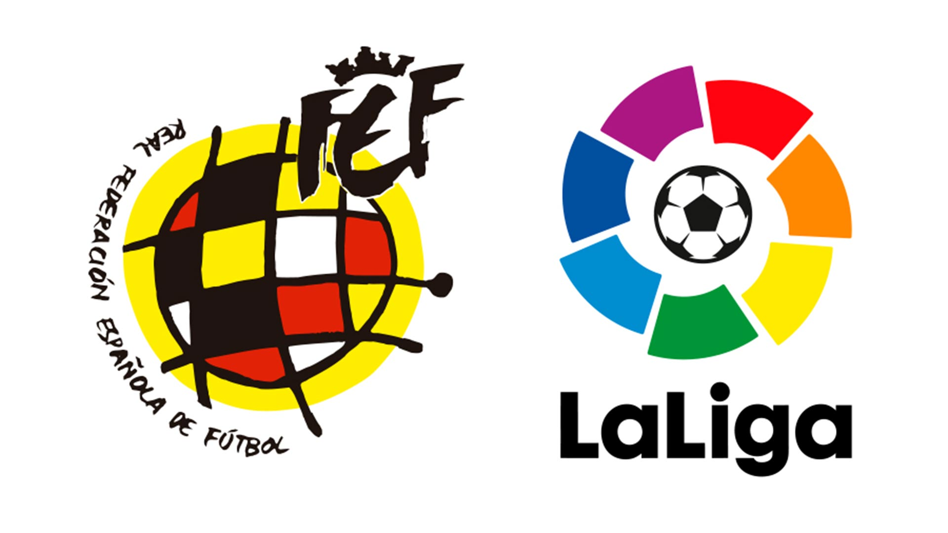 En España autorizan fin de liga más allá del 30 de junio