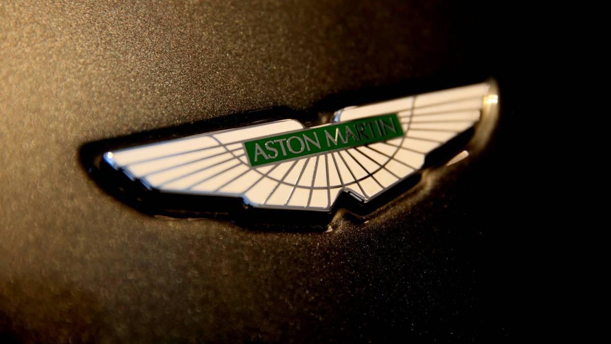 Aston Martin regresará a la Fórmula 1 en 2021
