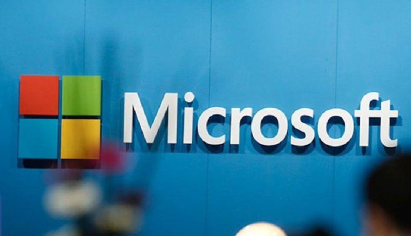 Microsoft protege datos en videoconferencias