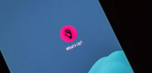 Jenny, una app perfecta para diagnosticar la salud mental