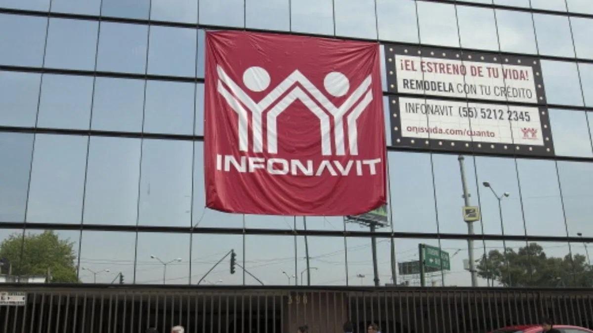 Infonavit dará apoyo a trabajadores que perdieron su empleo