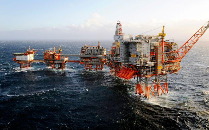 México incumple con producción petrolera reportada ante OPEP