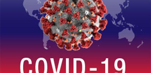 Descifran genoma que causa Covid-19 en mexicanos
