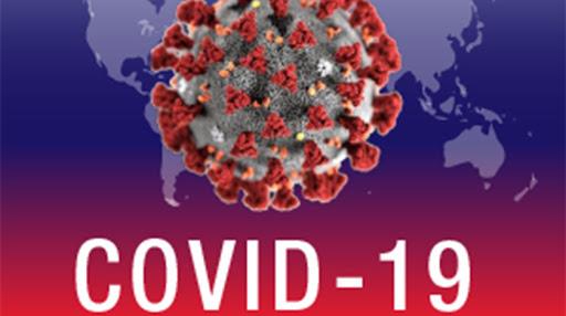 Desarrollan plataforma que permite detectar signos de COVID-19