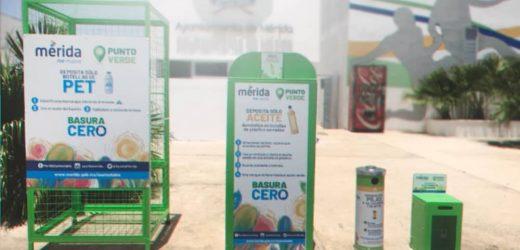 Ayuntamiento de Mérida sostiene sus programas de apoyo social