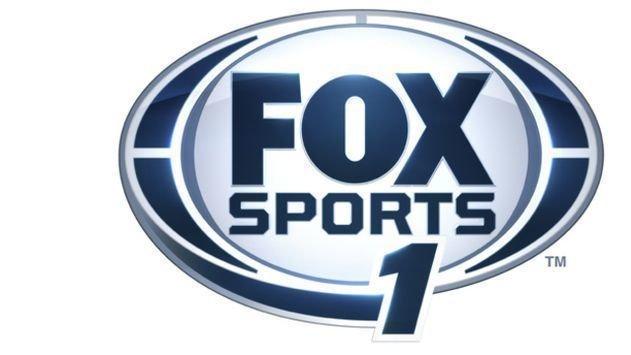 Seis equipos de la Liga MX perderán trasmisión de partidos