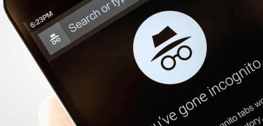 Demandan a Google por violar privacidad en 'modo incógnito' de Chrome