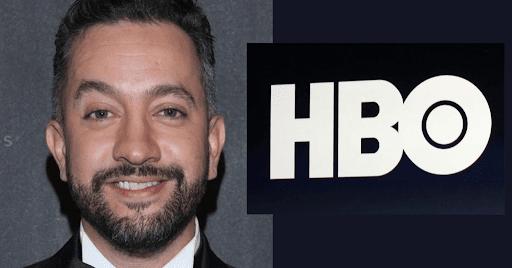 HBO suspende programa de Chumel Torres