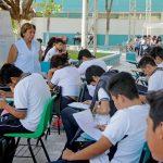 El 40% de las escuelas privadas en peligro de cerrar