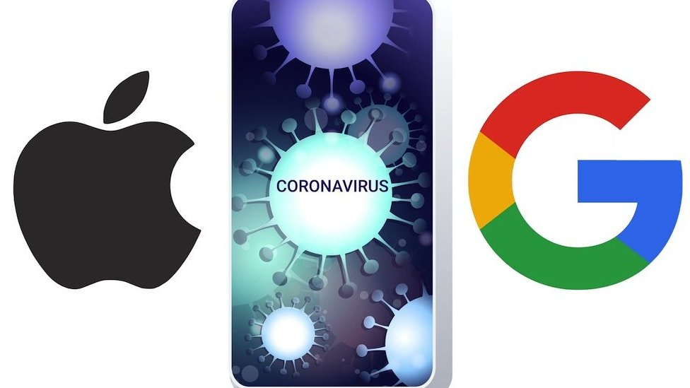 Software identifica Covid-19 en personas asintomáticas