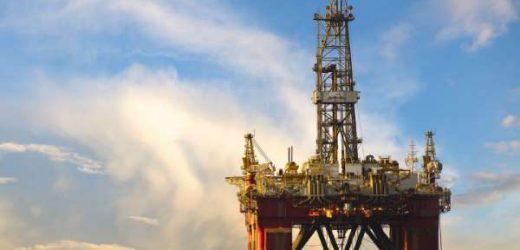Reporta Pemex Exploración y Producción pérdidas en 2020
