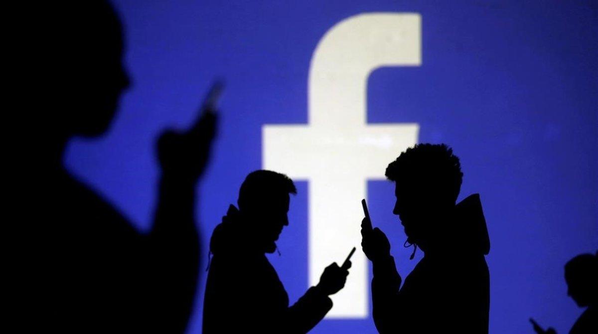 Facebook reconoce fallos en su política contra anuncios