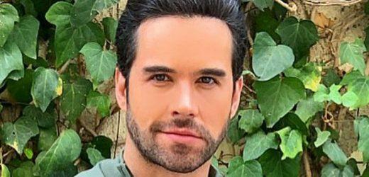 Arrestan a Eleazar Gómez